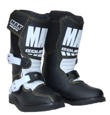 Max Kids Off Road Boots
